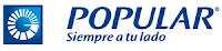 Cuenta de Ahorros #763326808 (Banco Popular Dominicano).