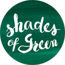 mój zielony eko blog