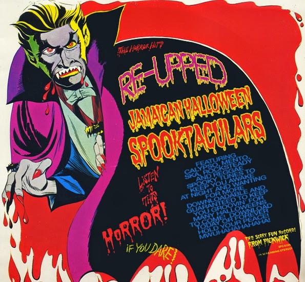 http://jamminjasounds.blogspot.com/2015/10/the-jamaican-halloween-spooktacular.html
