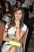 Shilpi sharma latest photos-thumbnail-13