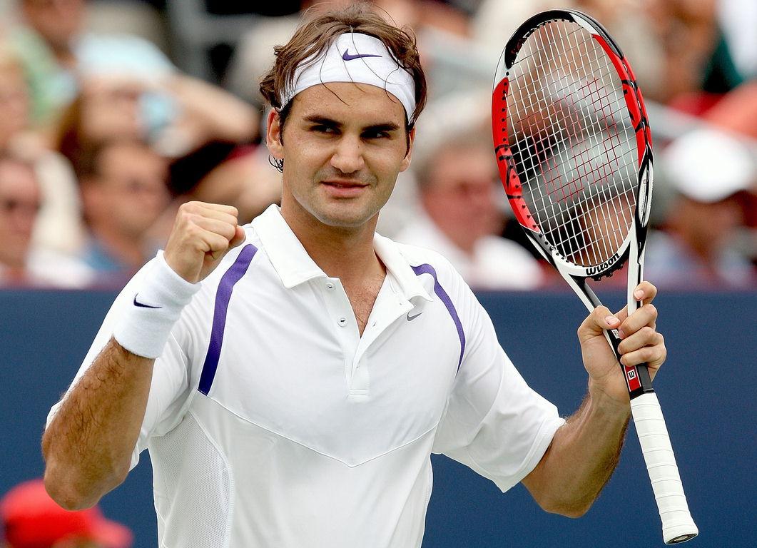 http://3.bp.blogspot.com/-Itznax00mAw/TmYFp0MXNxI/AAAAAAAAEkw/wuoPUlQOCN0/s1600/Tennis%2BStar%2BRoger%2BFederer%2BWiki%2B%2526%2BHot%2BPics.jpg