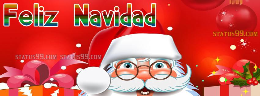 happy new year 2016 happy new year 2016 images happy new year 2016 merry christmas 2016 in spanish facebook cover