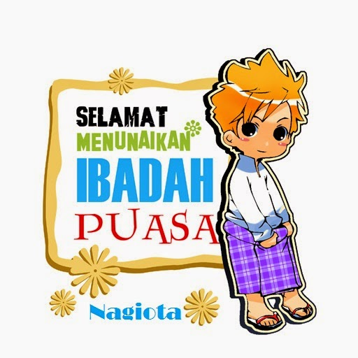 Bulan Puasa Bulan Puasa Ramadhan 2015