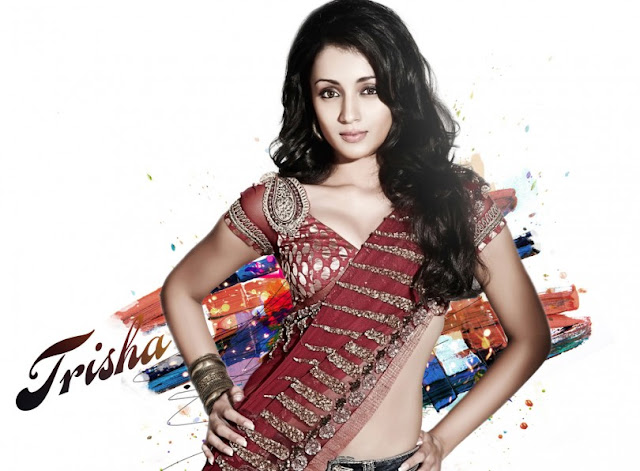 Trisha twitter, Trisha feet, Trisha wallpapers, Trisha sister, Trisha hot scene, Trisha legs, Trisha without makeup, Trisha wiki, Trisha pictures, Trisha tattoo, Trisha saree, Trisha boyfriend, Bollywood Trisha, Trisha hot pics, Trisha in saree, Trisha biography, Trisha movies, Trisha age, Trisha images, Trisha photos, Trisha hot photos, Trisha pics,images of Trisha, Trisha fakes, Trisha hot kiss, Trisha hot legs, Trisha hot wallpapers, Trisha photoshoot,height of Trisha, Trisha movies list, Trisha profile, Trisha kissing, Trisha hot images,pics of Trisha, Trisha photo gallery, Trisha wallpaper, Trisha wallpapers free download, Trisha hot pictures,pictures of Trisha, Trisha feet pictures,hot pictures of Trisha, Trisha wallpapers,hot Trisha pictures, Trisha new pictures, Trisha latest pictures, Trisha modeling pictures, Trisha childhood pictures,pictures of Trisha without clothes, Trisha beautiful pictures, Trisha cute pictures,latest pictures of Trisha,hot pictures Trisha,childhood pictures of Trisha, Trisha family pictures,pictures of Trisha in saree,pictures Trisha,foot pictures of Trisha, Trisha hot photoshoot pictures,kissing pictures of Trisha, Trisha hot stills pictures,beautiful pictures of Trisha, Trisha hot pics, Trisha hot legs, Trisha hot photos, Trisha hot wallpapers, Trisha hot scene, Trisha hot images, Trisha hot kiss, Trisha hot pictures, Trisha hot wallpaper, Trisha hot in saree, Trisha hot photoshoot, Trisha hot navel, Trisha hot image, Trisha hot stills, Trisha hot photo,hot images of Trisha, Trisha hot pic,,hot pics of Trisha, Trisha hot body, Trisha hot saree,hot Trisha pics, Trisha hot song, Trisha latest hot pics,hot photos of Trisha,hot pictures of Trisha, Trisha in hot, Trisha in hot saree, Trisha hot picture, Trisha hot wallpapers latest,actress Trisha hot, Trisha saree hot, Trisha wallpapers hot,hot Trisha in saree, Trisha hot new, Trisha very hot,hot wallpapers of Trisha, Trisha hot back, Trisha new hot, Trisha hd wallpapers,hd wallpapers of deepiks Padukone,Trisha high resolution wallpapers, Trisha photos, Trisha hd pictures, Trisha hq pics, Trisha high quality photos, Trisha hd images, Trisha high resolution pictures, Trisha beautiful pictures, Trisha eyes, Trisha facebook, Trisha online, Trisha website, Trisha back pics, Trisha sizes, Trisha navel photos, Trisha navel hot, Trisha latest movies, Trisha lips, Trisha kiss,Bollywood actress Trisha hot,south indian actress Trisha hot, Trisha hot legs, Trisha swimsuit hot, Trisha hot beach photos, Trisha backless pics, Trisha topless pictures, Trisha