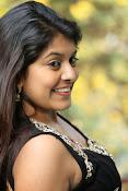 Kavya Kumar stills at Hrudaya Kaleyam Platinum Disk-thumbnail-21