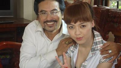Phim Vàng Việt Nam Online