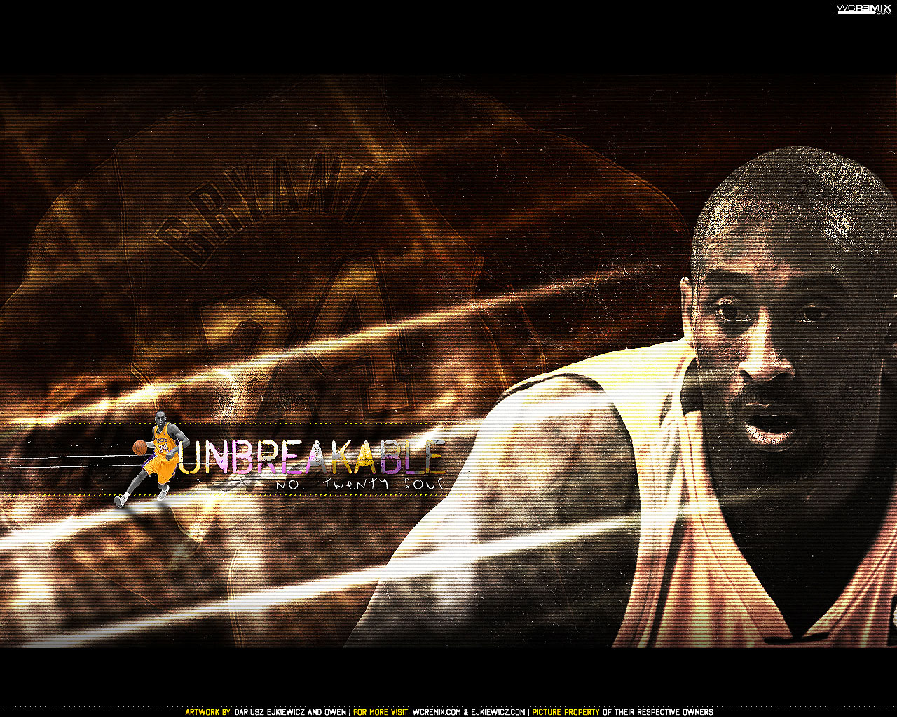 kobe bryant new hd wallpapers hd wallpapers