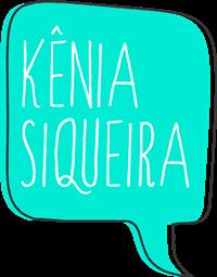 Kênia Siqueira