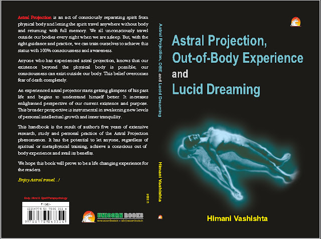an analysis of astral projection Astral projection allows us to discover that the people and objects existing on  man's redemption in the final analysis will come from his knowledge of.