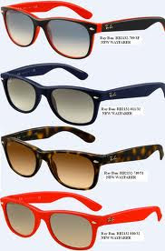 ladies ray ban sunglasses  ray bans sunglasses ladies