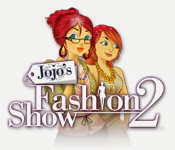 เกมส์ Jojo's Fashion Show 2 - Las Cruces