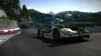 RaceRoom Racing Experience pc