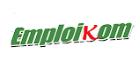emploikom.com