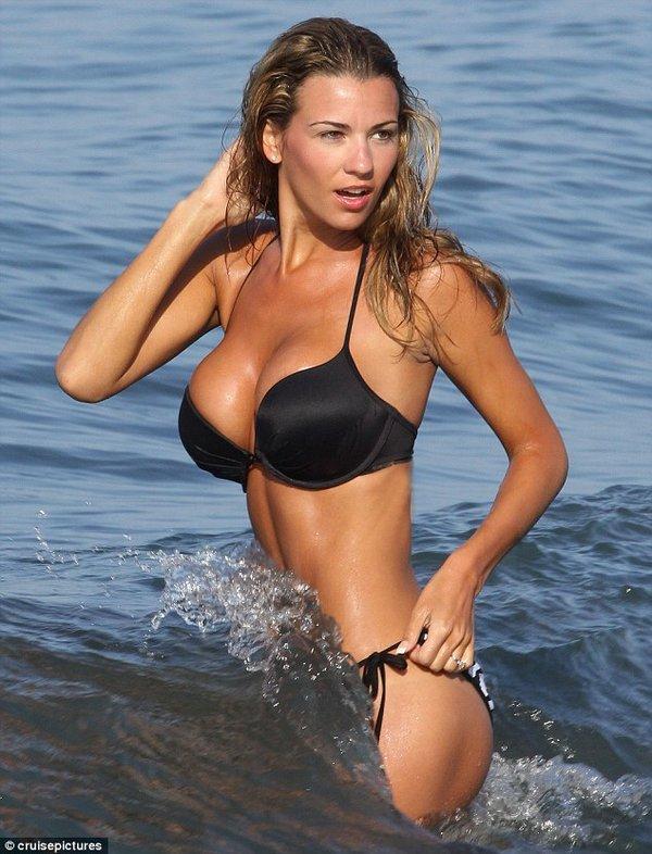 Christine Young Tube Search 379 videos - NudeVista