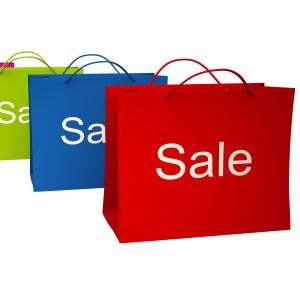 Интернет Магазин Sale
