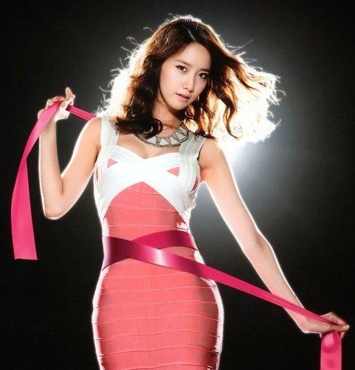 Drama Korea Terbaru 2013 Paling Populer Kukejarcom
