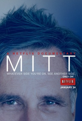 Watch MITT Online