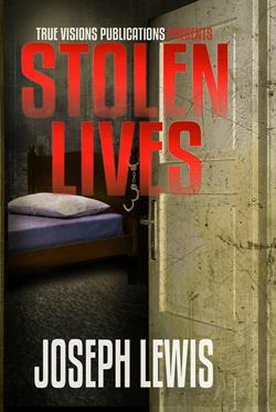 Stolen Lives (Joseph Lewis)