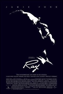 Ray – DVDRIP LATINO