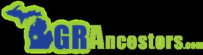 GRAncestors.com