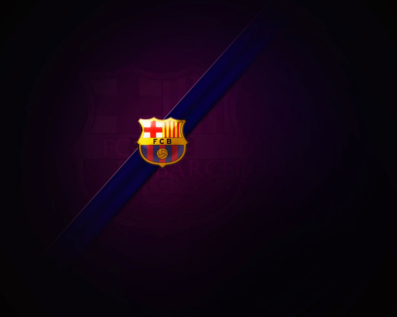 Barcelona Football Club Wallpaper - Football Wallpaper HD
