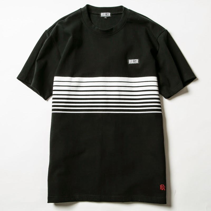 http://shop.ruler.jp/?pid=88537957