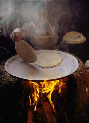 Mi m xico de ayer utensilios de la cocina mexicana for Utensilios de cocina mexicana