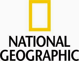 http://www.nationalgeographic.fr/