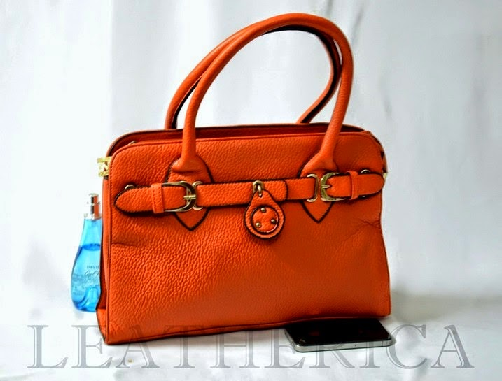 Ladies Shoulder and Hand Bags Fashion