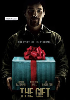 The Gift, a well reviewed movie