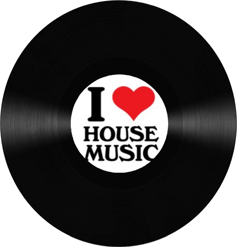 506 dance electronic music in new brunswick nova scotia for Top house tracks of all time