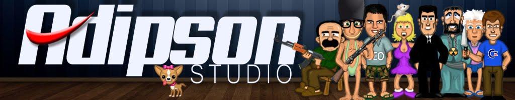 Adipson Studio
