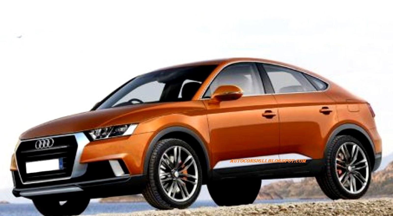 2015 Nissan Xterra 2015 Opel Vivaro 2015 Land Rover LR2 Review 2015