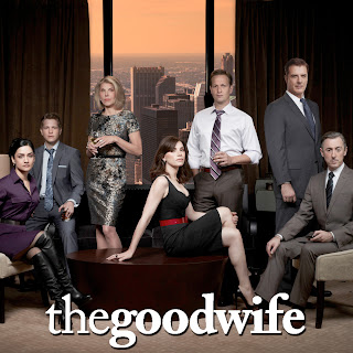 The Good Wife S06 Season 6 Download