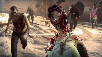Left 4 Dead 1 Free Download Full Version
