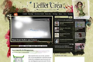 Leffet Crea