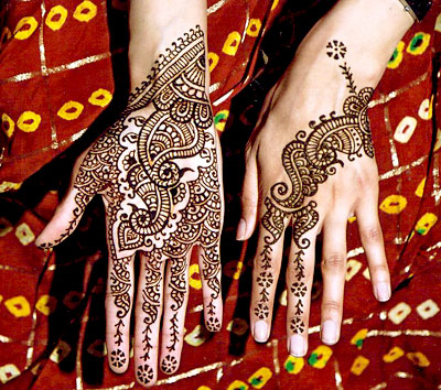 School Closings Hairstyles Mehndi Designswedding Mehndi Designs