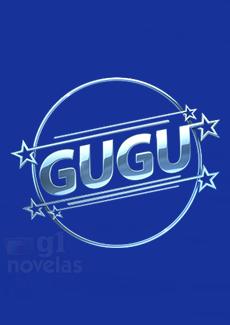 Gugu 2015
