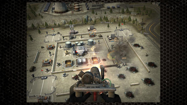 Call of Duty®: Heroes v1.7.2 Apk Mod [Sin Daño]