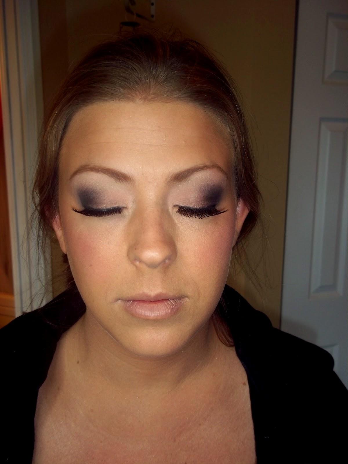 mac makeup looks wedding -#main