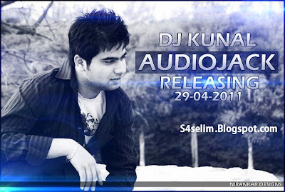 Download DJ-Kunal Album AudioJack MP3 Songs and Poster