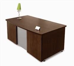OFM Venice Desk 55145