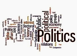 Pengertian Sistem Politik dan Ciri-Ciri Sistem Politik