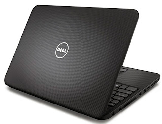 Dell Inspiron 3521 Drivers For Windows7 (32bit)