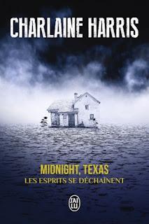 http://lesreinesdelanuit.blogspot.fr/2016/01/midnight-texas-t2-les-esprits-se.html