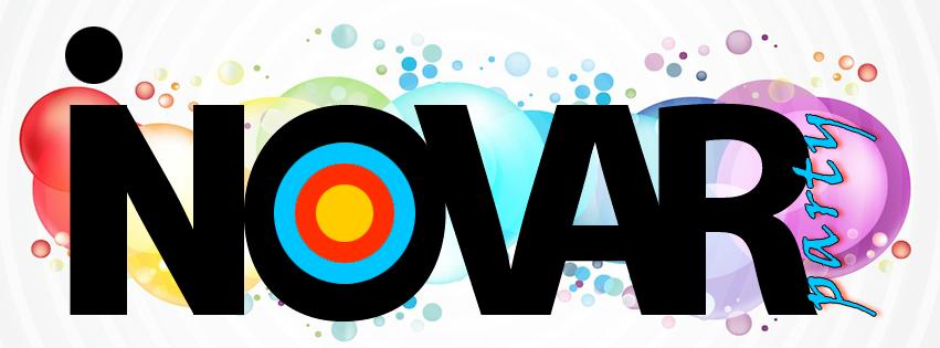 Inovar Party