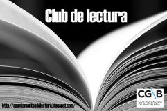 O noso club de lectura