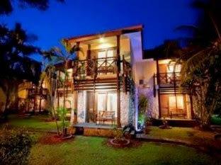 Hotel Murah di Anyer - Hotel Mambruk Anyer