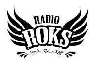 Радио рокс телефон поздравления 92