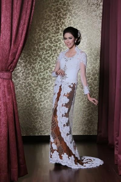 ... Kebaya: Sale Kebaya Modern|Wedding Dress Kebaya|Fashion Kebaya|Kebaya